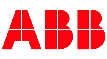 ABB Şalt